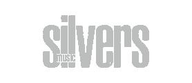 Silvers - Music