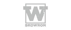 Skowron - Music