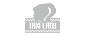 Taxi Lady - vloger